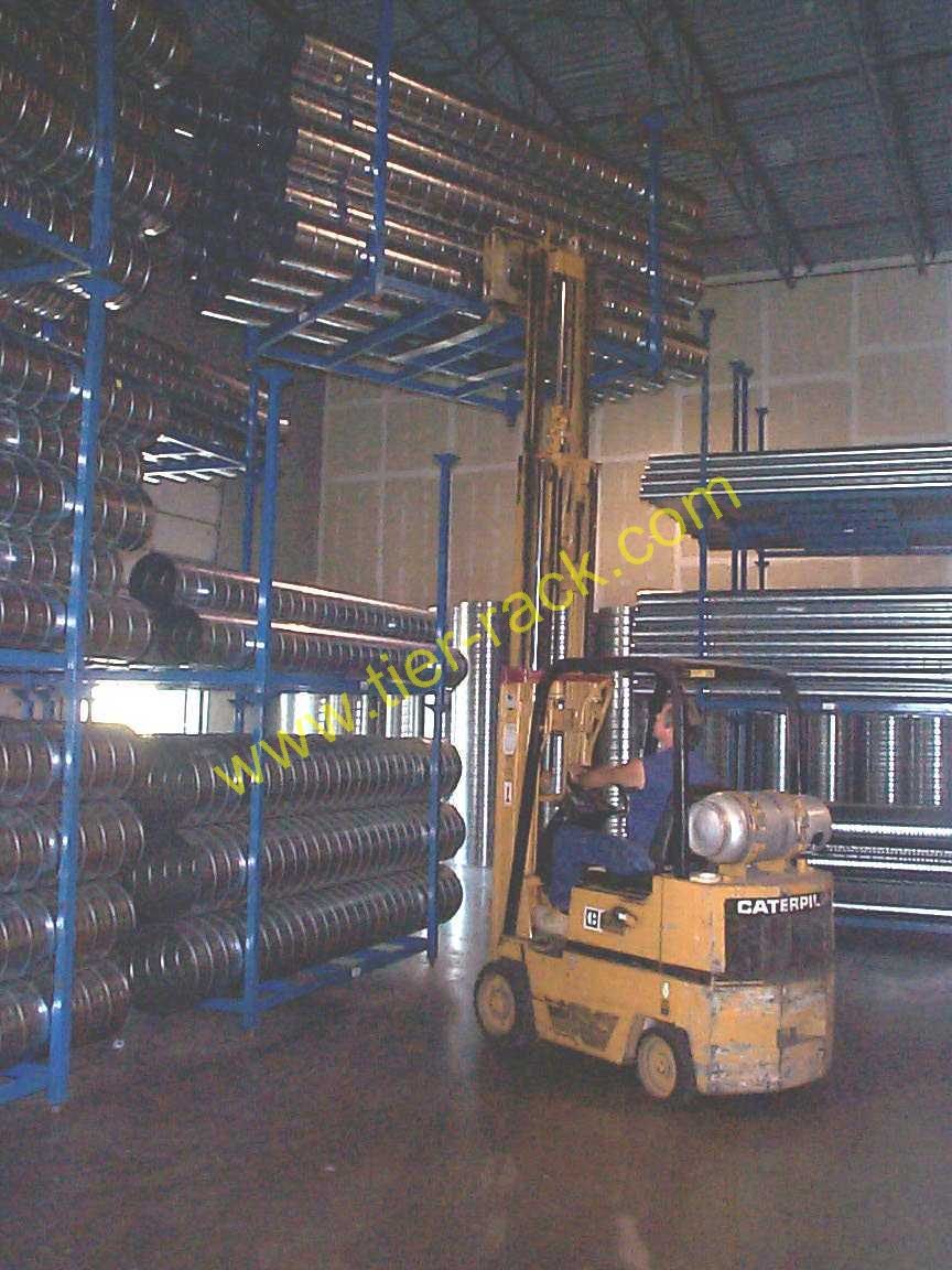 stackingducts